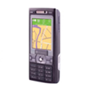 GPS-Solutions1